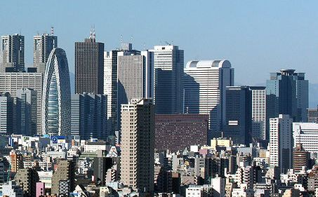 skyscrapers_of_shinjuku